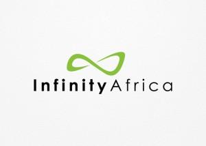 Infinity Africa Ltd