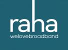 Raha Ltd