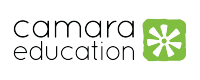 Camara Education Logo