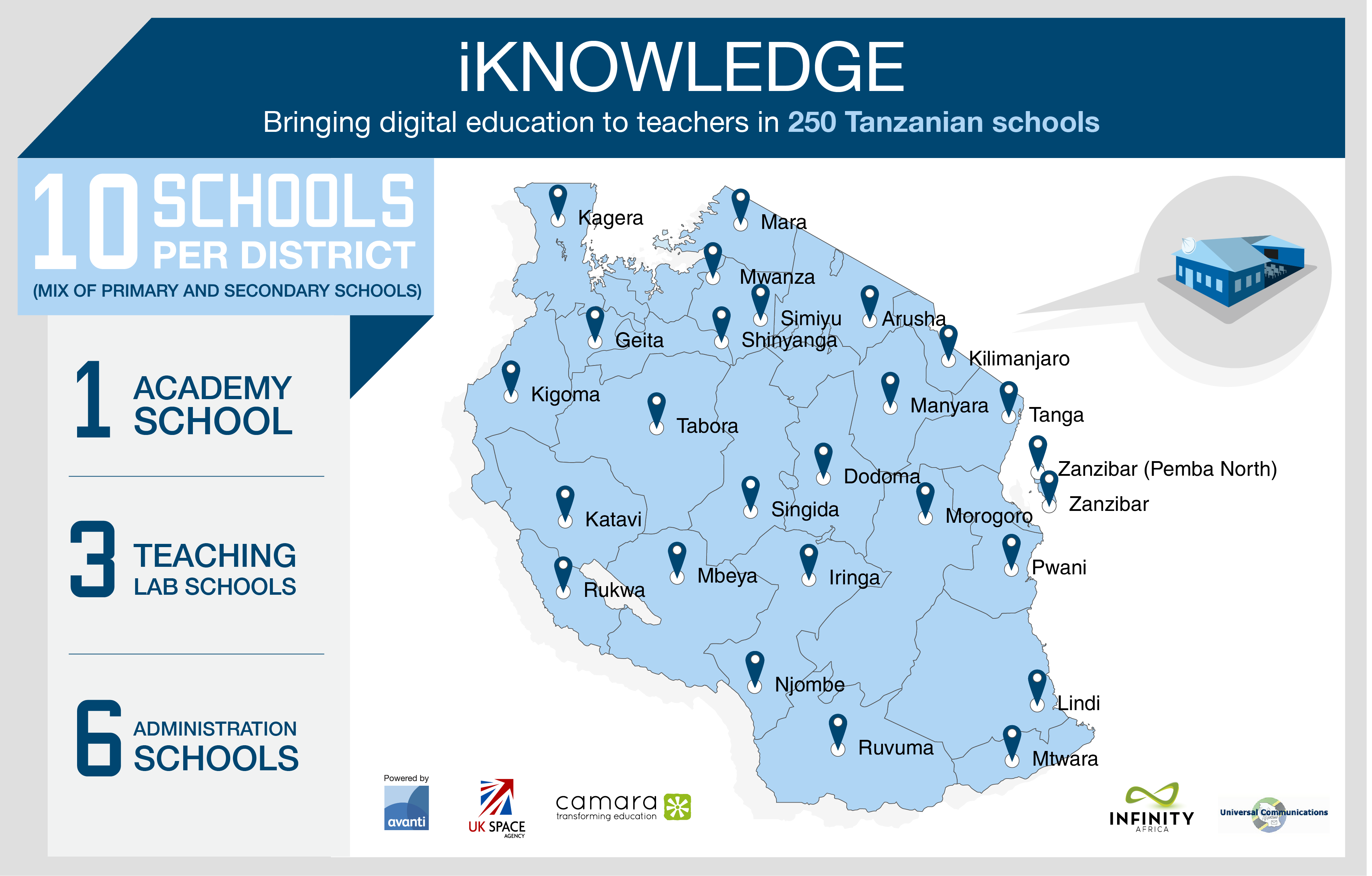 iknowledge-graphics-03
