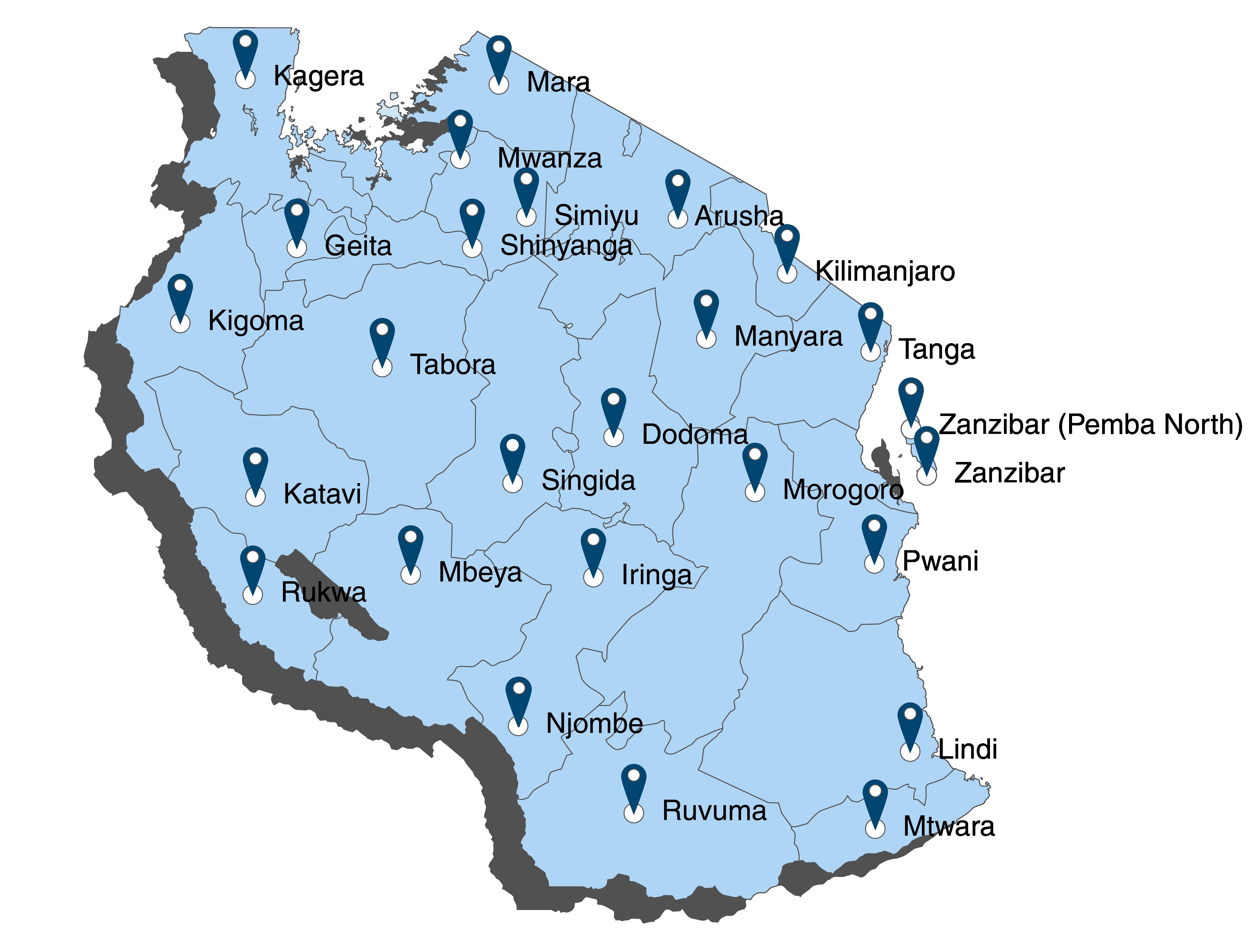 map-02-12-15