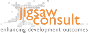 Jigsaw Consult
