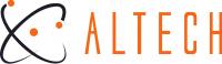 Altech Ltd